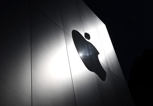 Making Money「Apple To Report Quarterly Earnings」:写真・画像(3)[壁紙.com]