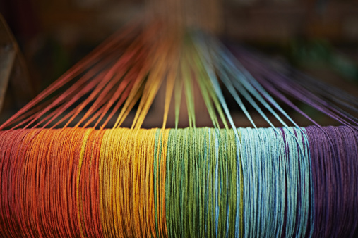 Sewing「Travel Nepal」:スマホ壁紙(3)