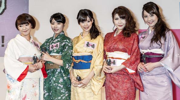 Japan「Hong Kong International Film Festival 2014」:写真・画像(12)[壁紙.com]