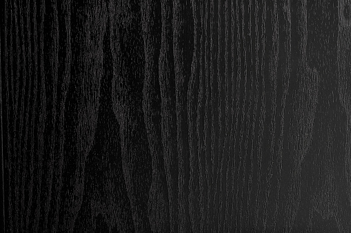 Carpentry「Black wood background」:スマホ壁紙(17)