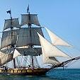 船カテゴリー(壁紙.com)