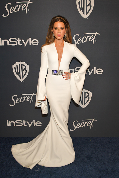 Golden Globe Award「The 2020 InStyle And Warner Bros. 77th Annual Golden Globe Awards Post-Party - Red Carpet」:写真・画像(1)[壁紙.com]