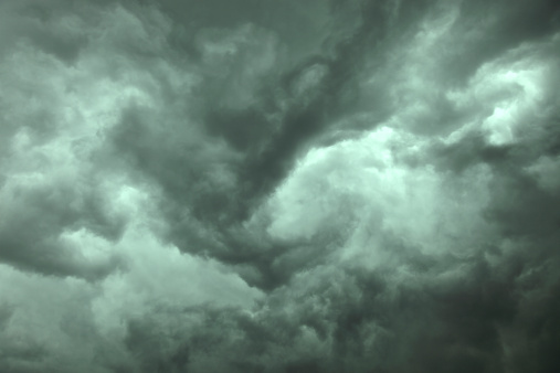 Meteorology「upcomming storm」:スマホ壁紙(10)