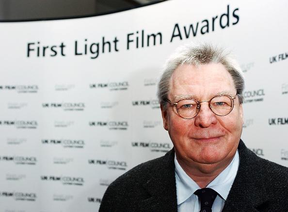Film Director「First Light Film Awards」:写真・画像(1)[壁紙.com]