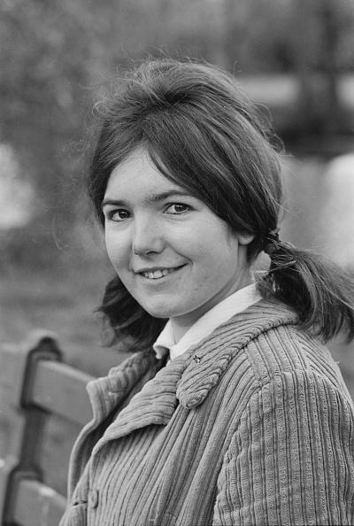 University Student「Hilary Wainwright」:写真・画像(10)[壁紙.com]