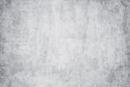 Art And Craft「Light concrete grunge background」:スマホ壁紙(10)