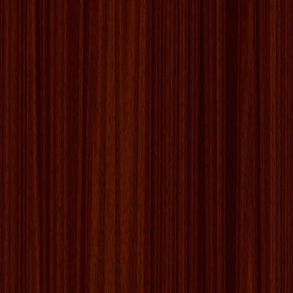 Lumber Industry「Close-up of cherry wood texture」:スマホ壁紙(9)