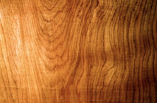 Carpentry「Close-up of wood pattern」:スマホ壁紙(0)