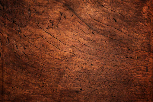 Textured Effect「Natural wood texture background weathered, bad condition」:スマホ壁紙(2)