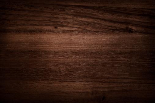 Brown Background「Natural wood texture」:スマホ壁紙(13)