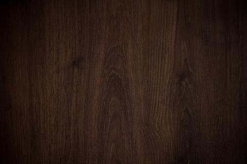 木目「天然木材の質感」:スマホ壁紙(13)