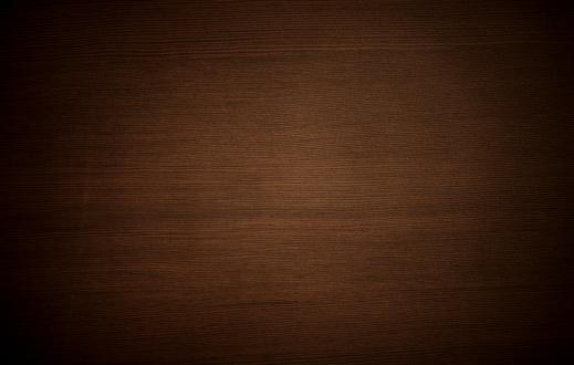 Brown Background「Natural wood texture」:スマホ壁紙(10)