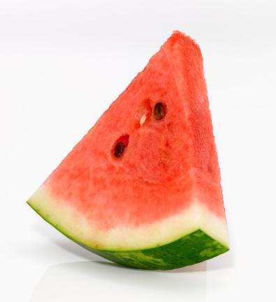 Watermelon「Watermelon Slice」:スマホ壁紙(12)