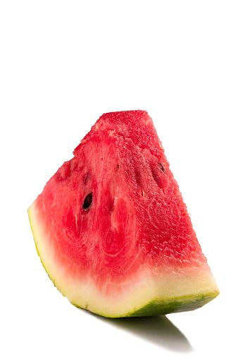 Watermelon「Watermelon」:スマホ壁紙(9)