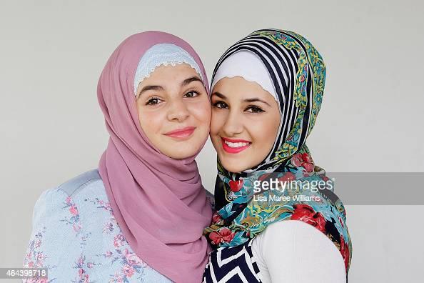 Lisa Maree Williams「Sara Elmir - A Fashion Leader In Australian Muslim Woman's Wear」:写真・画像(8)[壁紙.com]