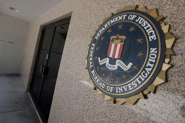 Aggression「Officials Discuss Florida Anti-Terrorism Raid」:写真・画像(4)[壁紙.com]