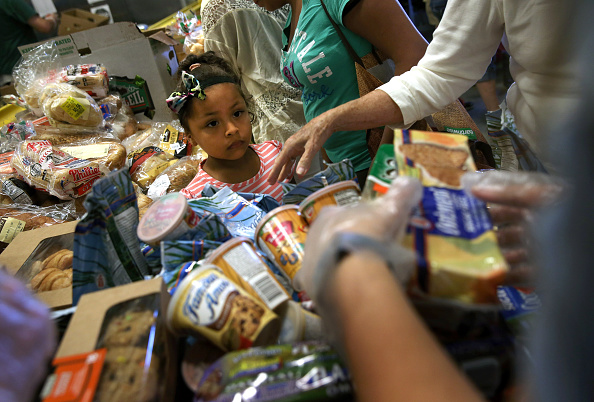 John Moore「Years Of Economic Decline Leave One Third Of Atlantic City's Resident In Poverty」:写真・画像(6)[壁紙.com]