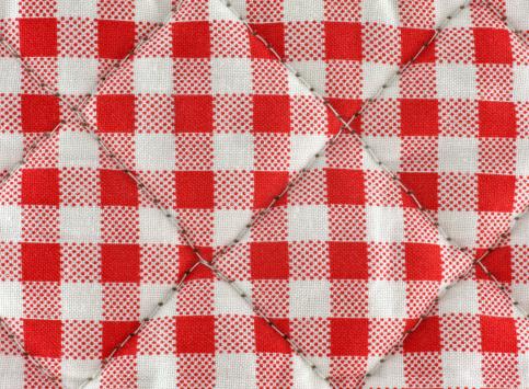 Duvet「Duvet Texture」:スマホ壁紙(0)