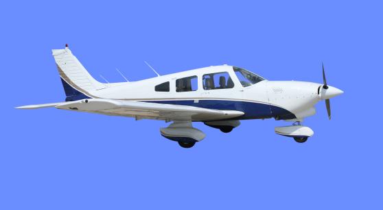 Propeller「Airplane」:スマホ壁紙(14)