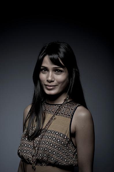 Yellow「2012 Dubai International Film Festival - Portraits」:写真・画像(12)[壁紙.com]