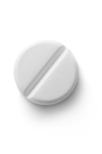 Emergency Services Occupation「Medical: Pill」:スマホ壁紙(8)