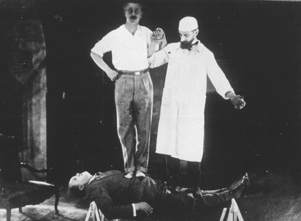Toughness「Paul Heuze」:写真・画像(9)[壁紙.com]