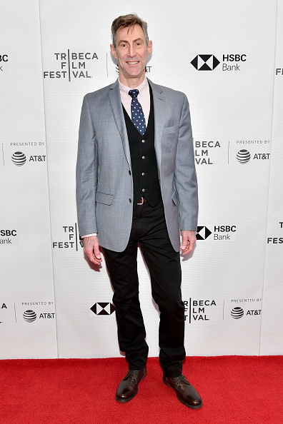 "Pale Pink「""Howard"" - 2018 Tribeca Film Festival」:写真・画像(11)[壁紙.com]"