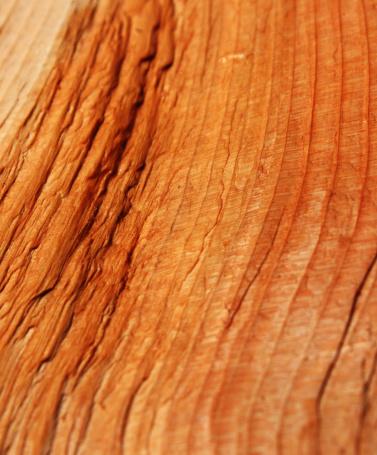 Carpentry「Rough Cedar surface」:スマホ壁紙(16)