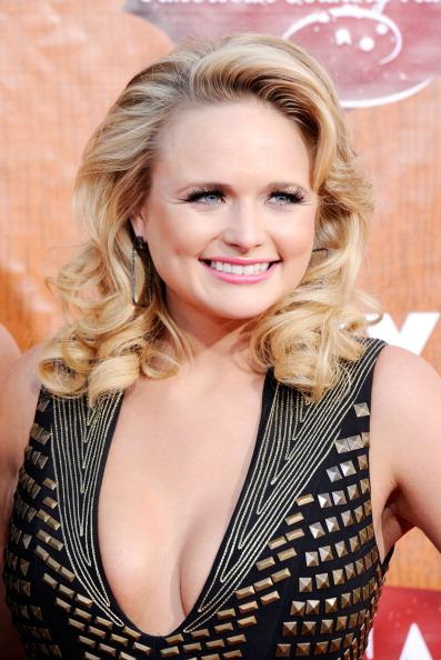Square Shape「American Country Awards 2011 - Arrivals」:写真・画像(4)[壁紙.com]