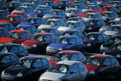1990-1999「car production manufacturing」:スマホ壁紙(3)