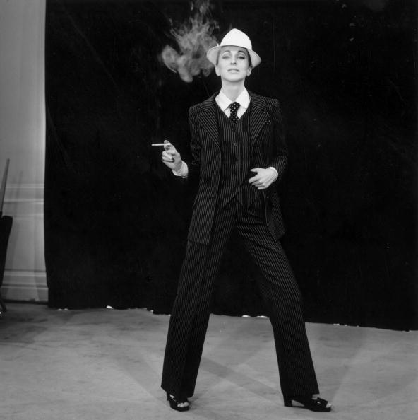 Suit「Suited Fashion」:写真・画像(17)[壁紙.com]