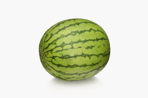 Watermelon「Whole watermelon」:スマホ壁紙(17)