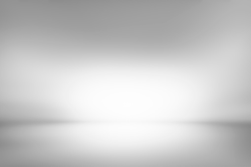 Gray Background「Empty Studio Background」:スマホ壁紙(0)