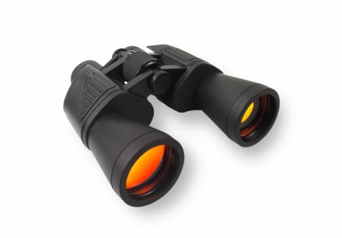 Binoculars「spyglass」:スマホ壁紙(12)
