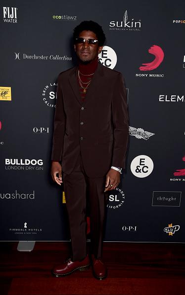 Eamonn M「Sony Host BRIT awards After Party At aqua shard」:写真・画像(7)[壁紙.com]