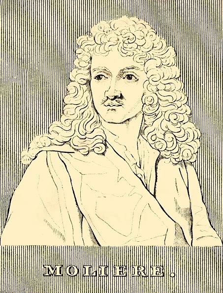 Shirt「Moliere」:写真・画像(13)[壁紙.com]