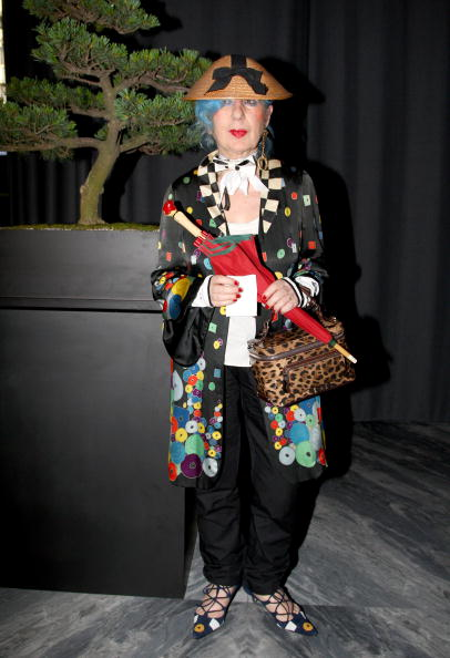 Clothing Store「Tom Ford Boutique Opening - MFW Menswear Spring/Summer 2009」:写真・画像(11)[壁紙.com]