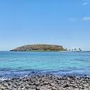Abrolhos Archipelago壁紙の画像(壁紙.com)