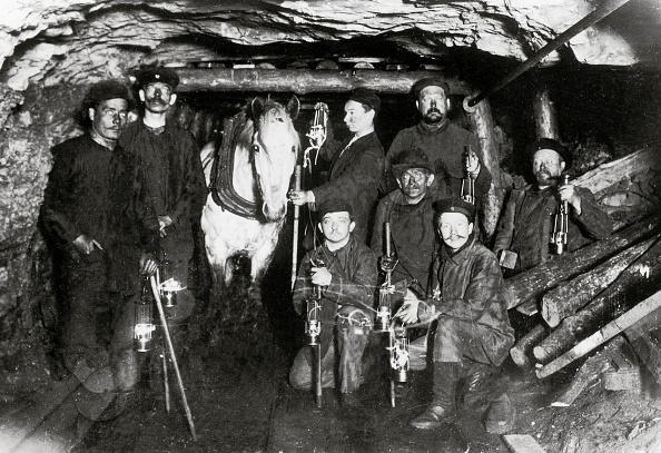 1880-1889「Coal mine」:写真・画像(3)[壁紙.com]