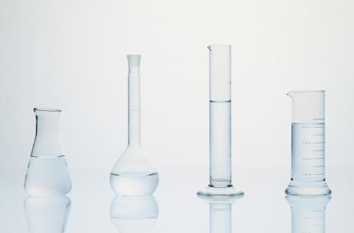 Equipment「medical and laboratory shots」:スマホ壁紙(4)