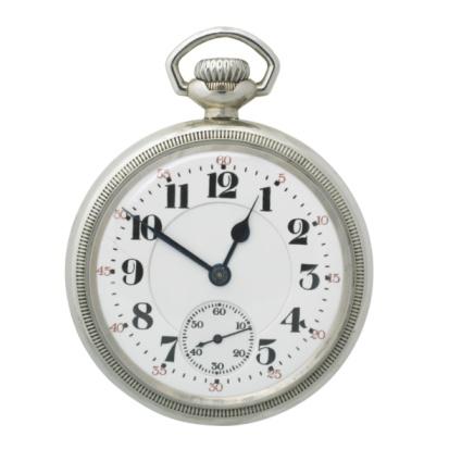 Stopwatch「A stopwatch」:スマホ壁紙(8)