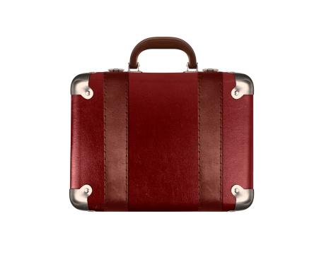 Business Travel「Suitcase」:スマホ壁紙(9)