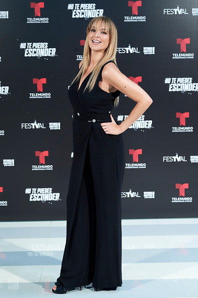 Blanca Soto「Day 2 - FesTVal 2019」:写真・画像(17)[壁紙.com]