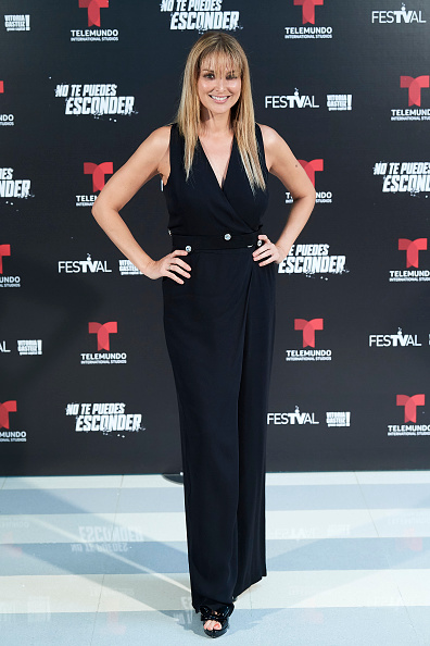 Blanca Soto「Day 2 - FesTVal 2019」:写真・画像(19)[壁紙.com]
