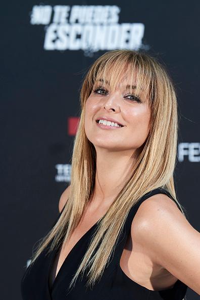 Blanca Soto「Day 2 - FesTVal 2019」:写真・画像(16)[壁紙.com]