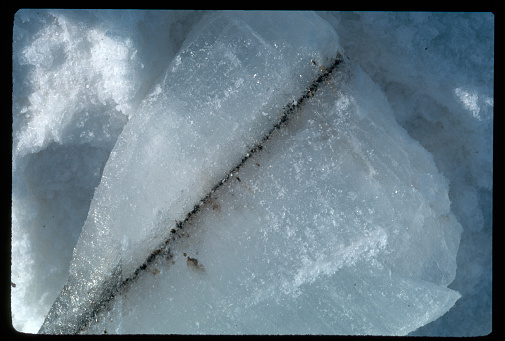 Pack Ice「Effects of Oil Spill in Pack Ice」:スマホ壁紙(7)