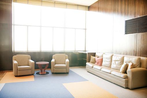 Cool Attitude「modern lounge」:スマホ壁紙(14)