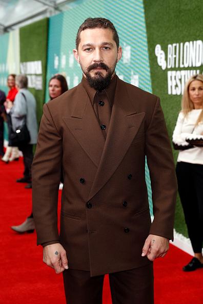 """ロンドン国際映画祭「""""The Peanut Butter Falcon"""" UK Premiere - 63rd BFI London Film Festival」:写真・画像(18)[壁紙.com]"""