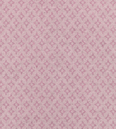 Regency Style「faded pink paper with ornament」:スマホ壁紙(6)