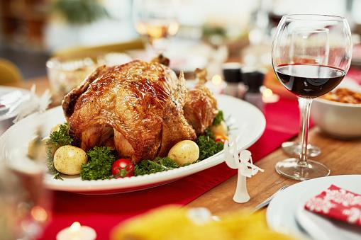 Turkey - Bird「You can't resist a good turkey」:スマホ壁紙(12)